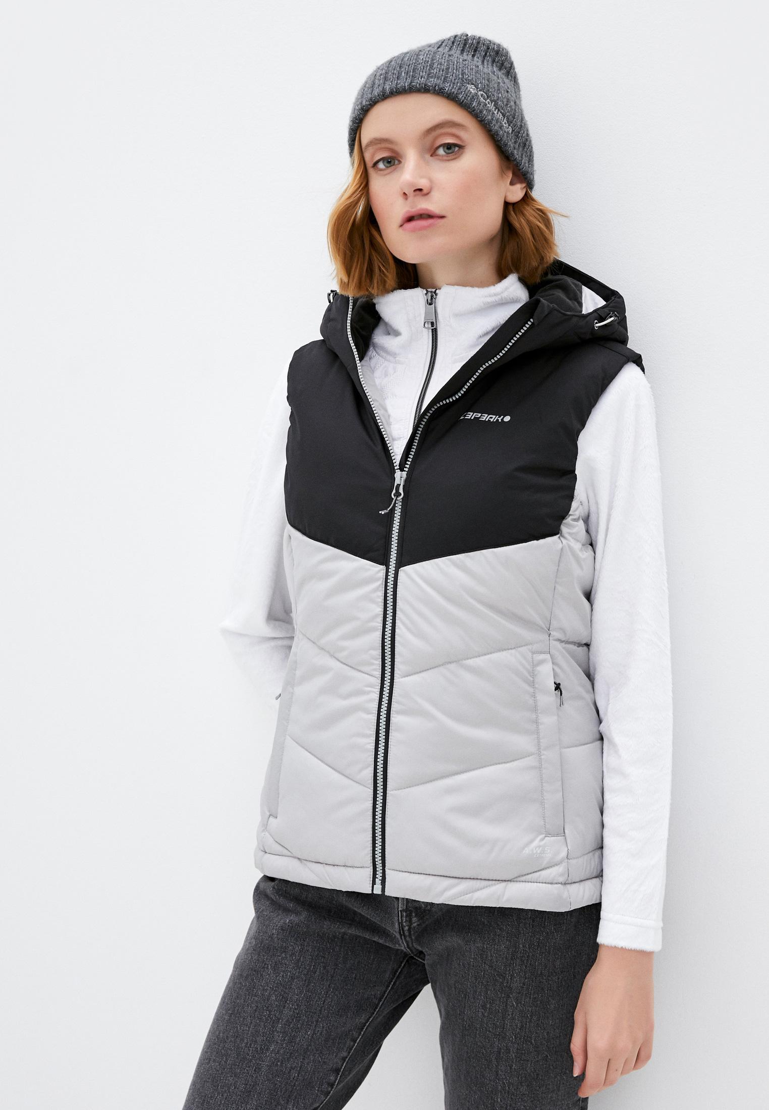 Женская верхняя одежда Icepeak (Айспик) 655986531IV