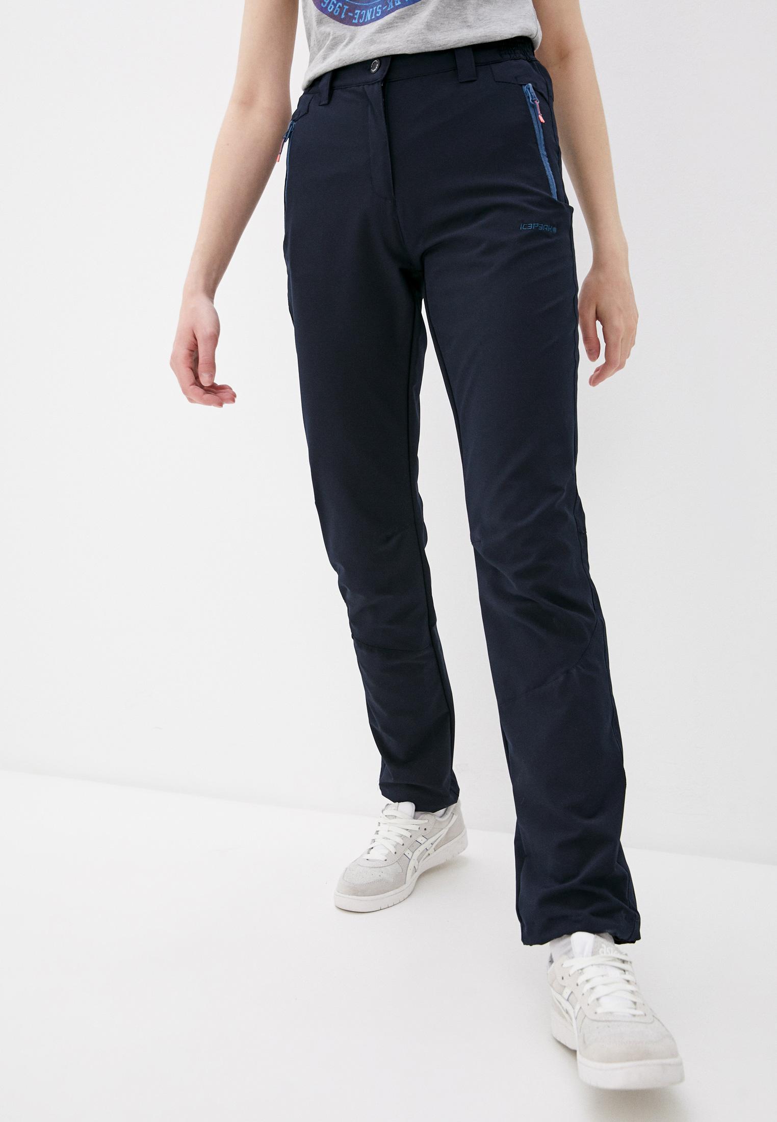 Женские брюки Icepeak (Айспик) 554112522IV