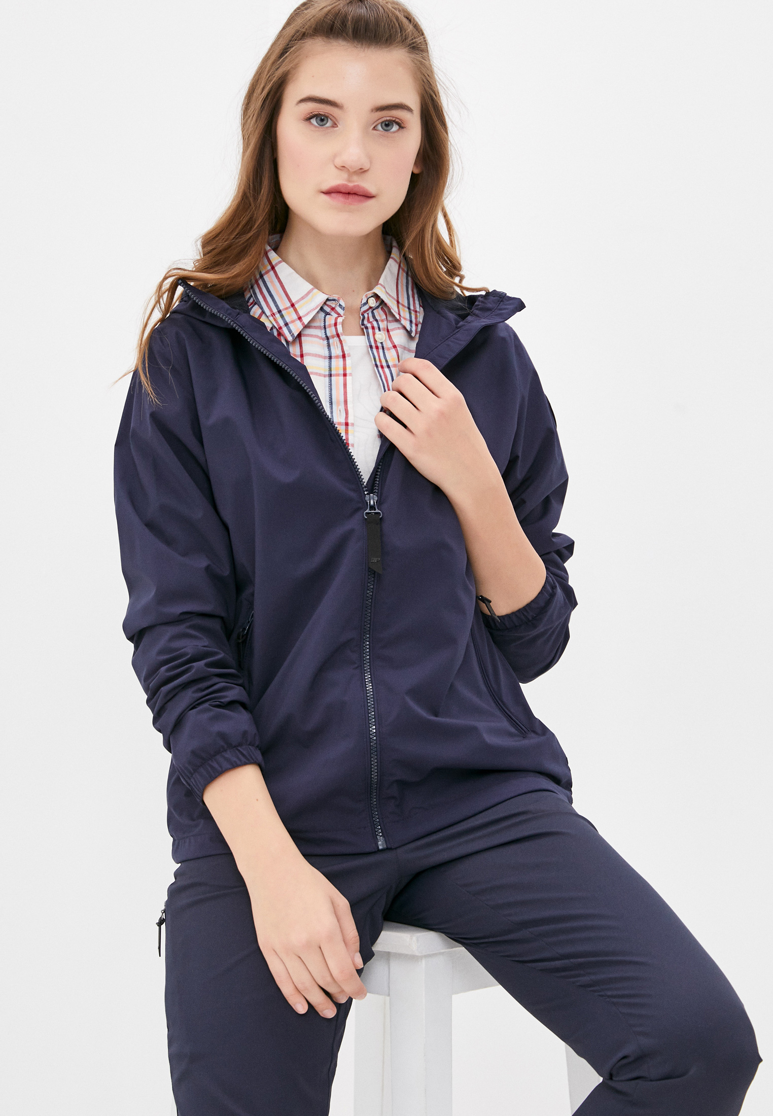 Женская верхняя одежда Icepeak (Айспик) 753005561IV