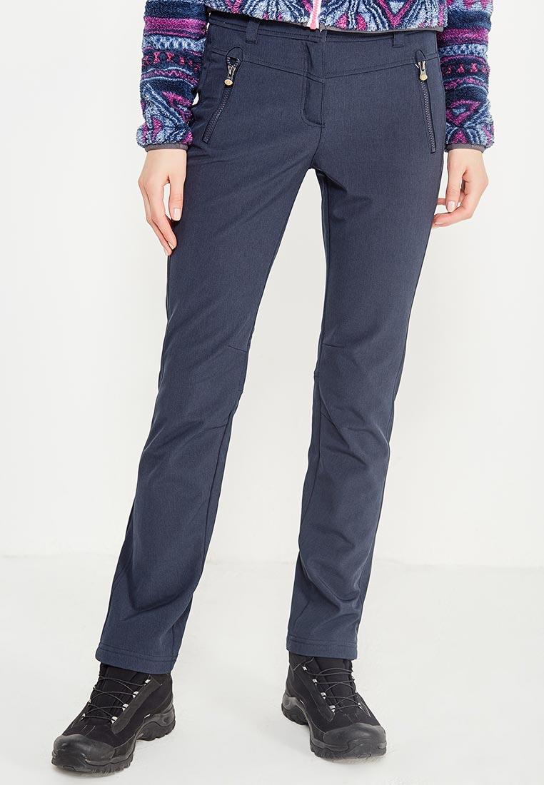 Женские брюки Icepeak (Айспик) 54200685IV