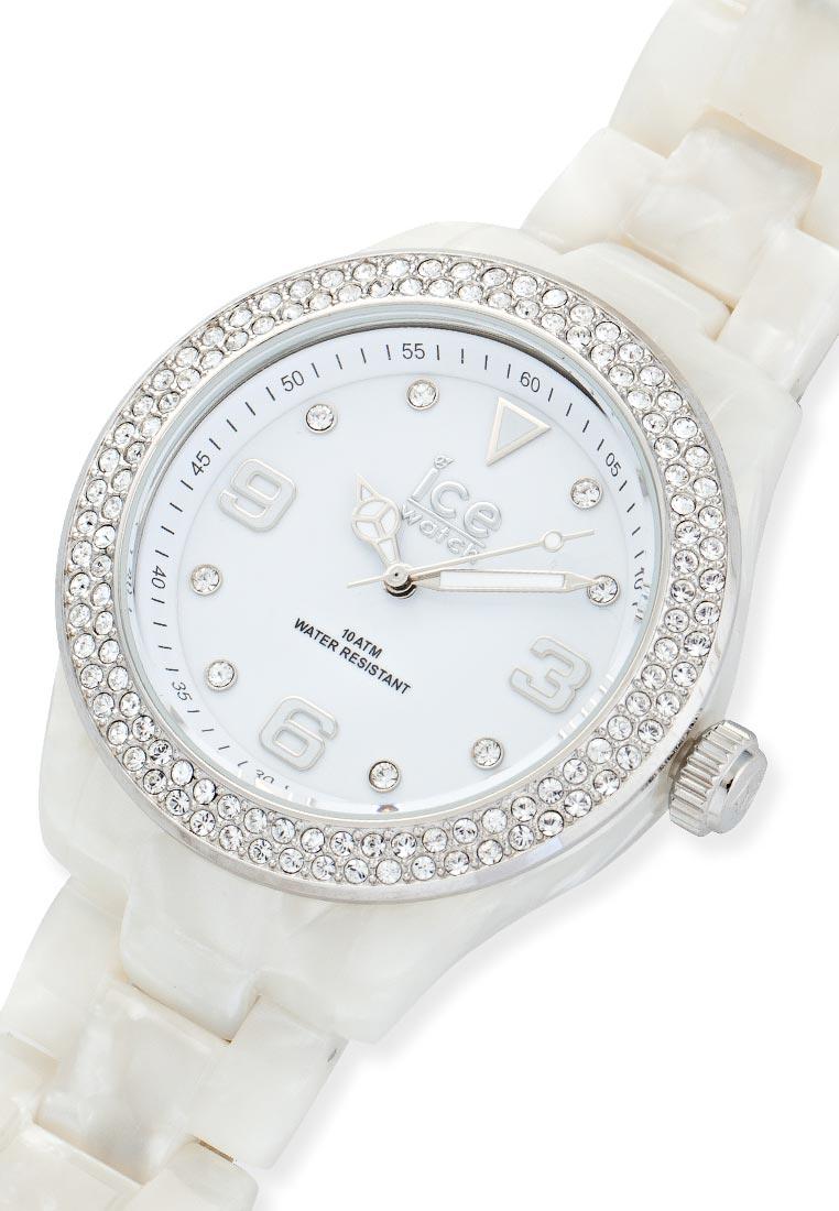 Очень популярные и ультрамодные в последнее время часы ice watch — создадут ваше настроение.