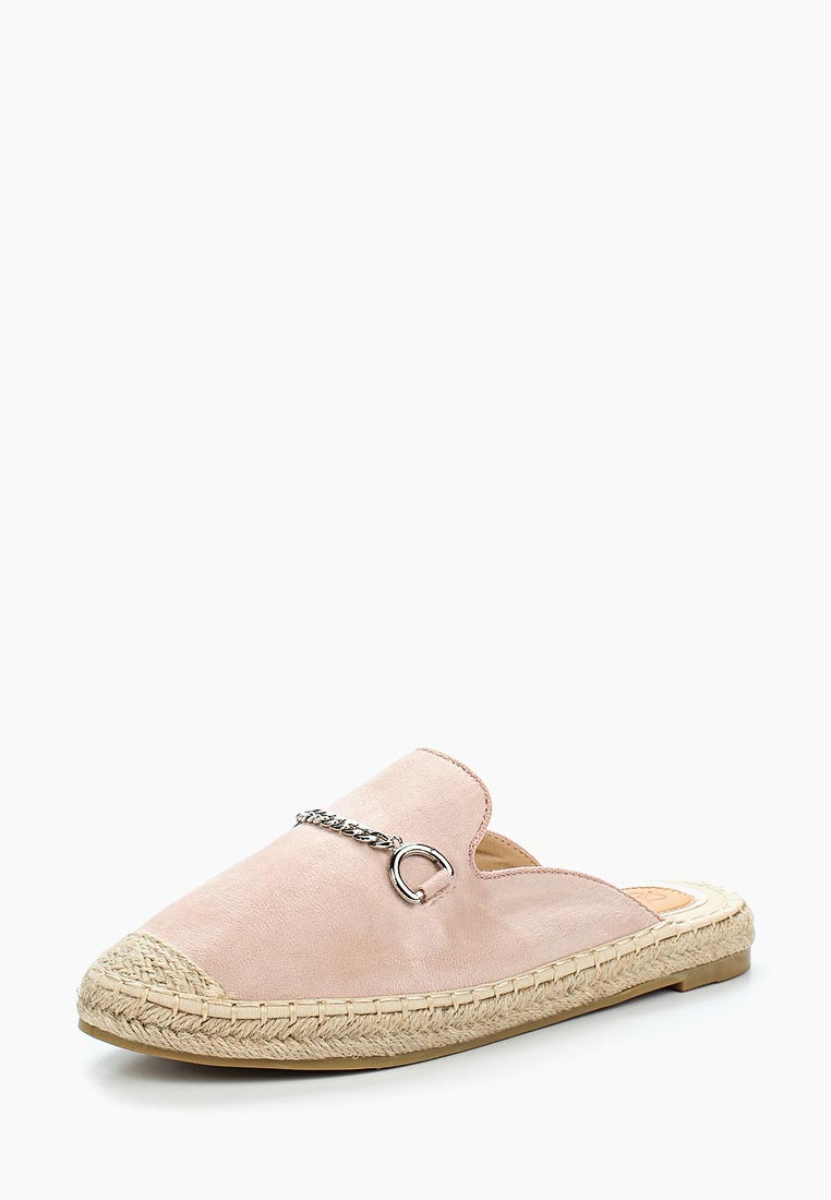 Ideal Shoes 2798: изображение 6