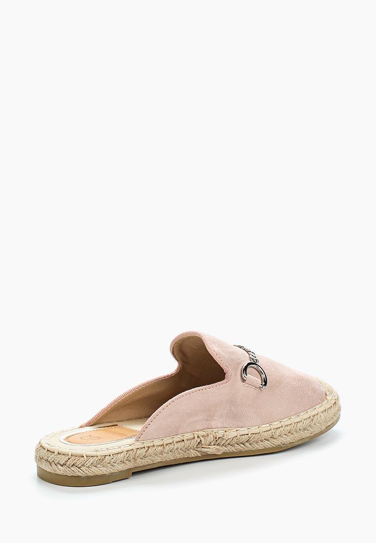 Ideal Shoes 2798: изображение 7