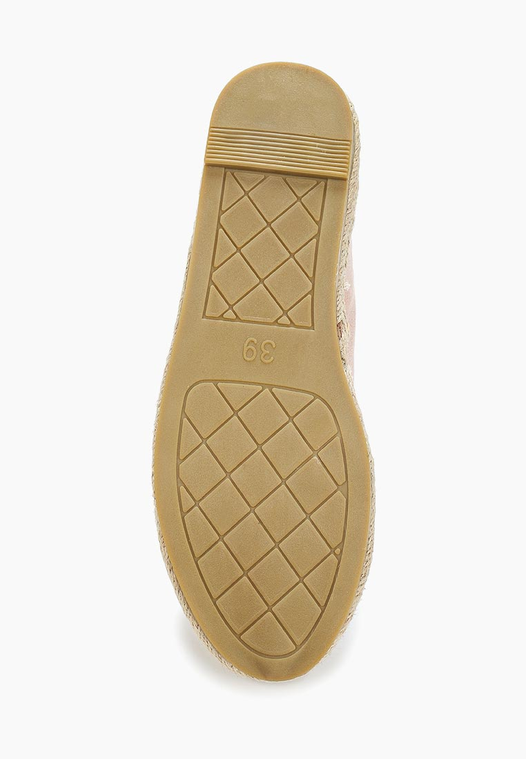 Ideal Shoes 2798: изображение 8
