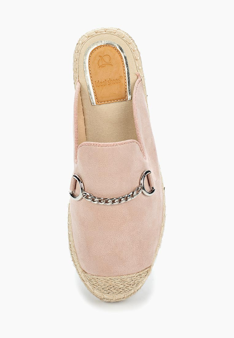 Ideal Shoes 2798: изображение 9