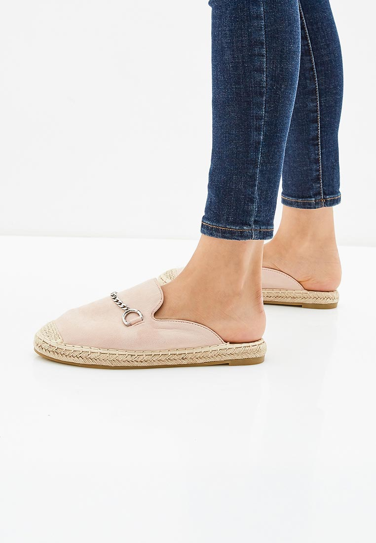 Ideal Shoes 2798: изображение 10