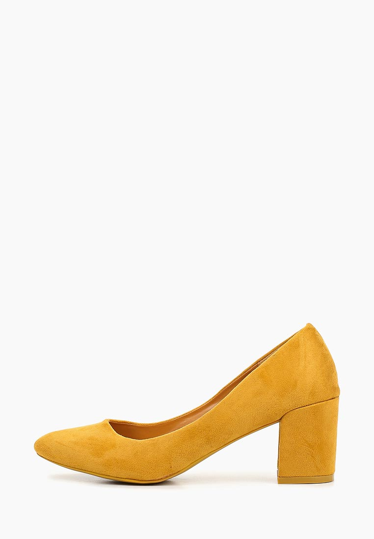Женские туфли Ideal Shoes D-1228