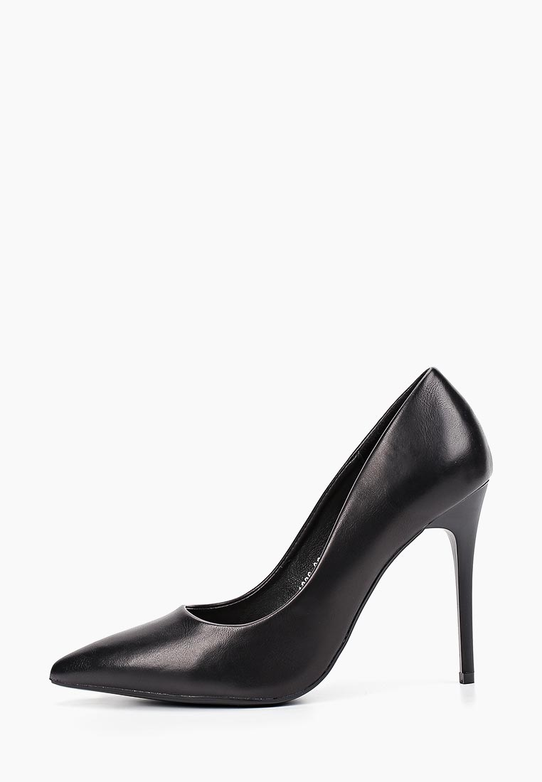 Женские туфли Ideal Shoes D-1236