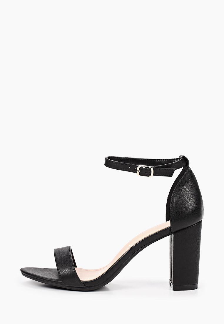 Женские босоножки Ideal Shoes Босоножки Ideal Shoes