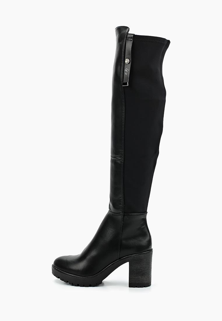 Ботфорты Ideal Shoes RS-8515: изображение 2