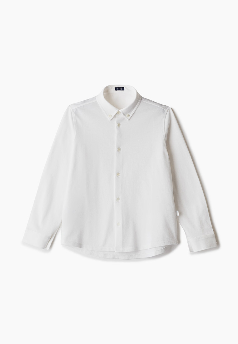 Рубашка Il Gufo A20CL126M0086