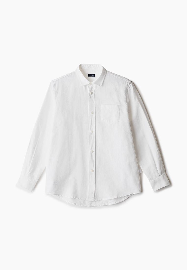 Рубашка Il Gufo A20CL183C0052