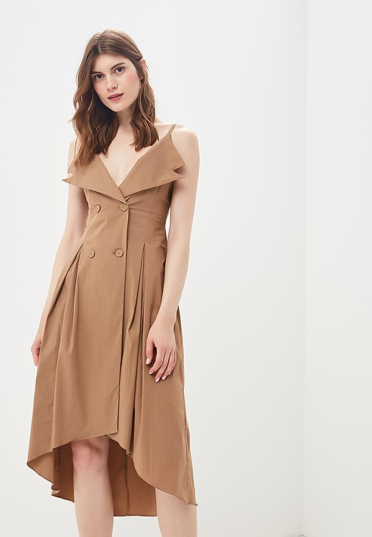 Женские платья-сарафаны Imperial A9990517F