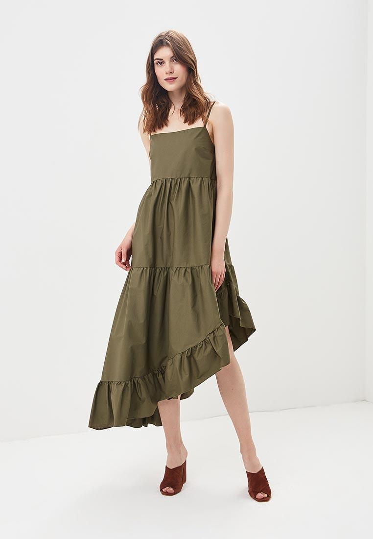 Вечернее / коктейльное платье Imperial A9990523F
