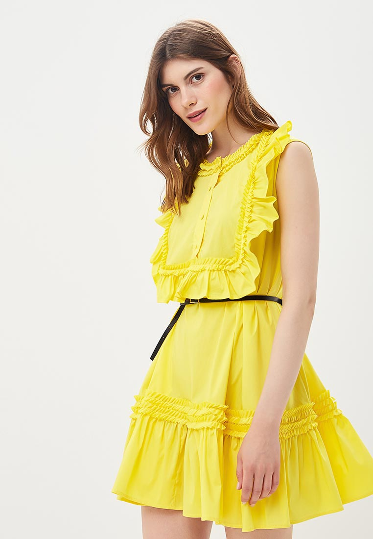Платье Imperial AXN2VGP