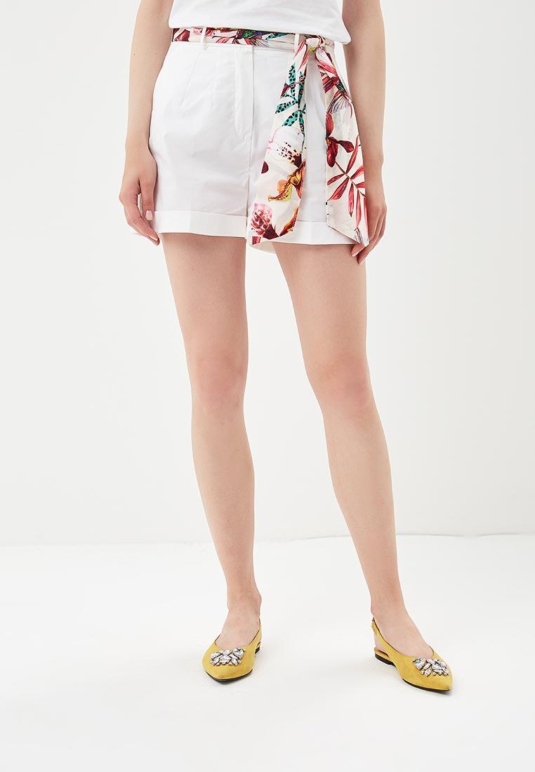 Женские повседневные шорты Imperial D9990057F