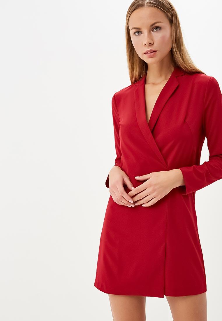 Платье Imperial A9990077G