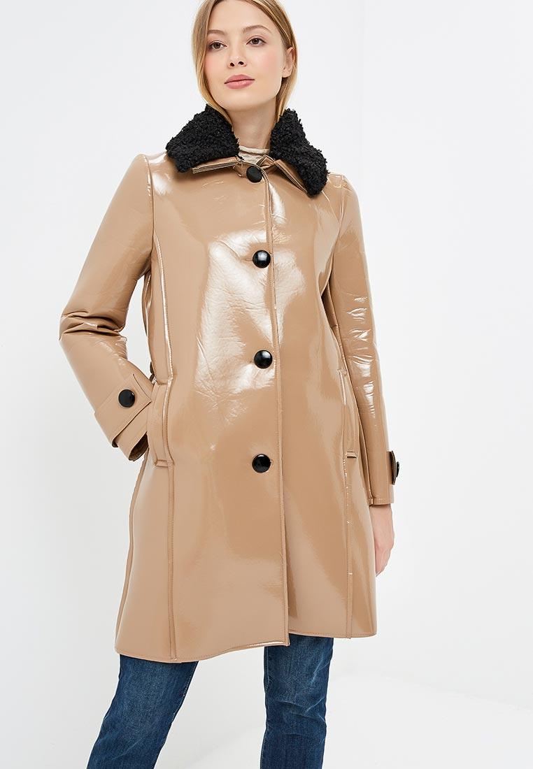 Женские пальто Imperial K9990002G