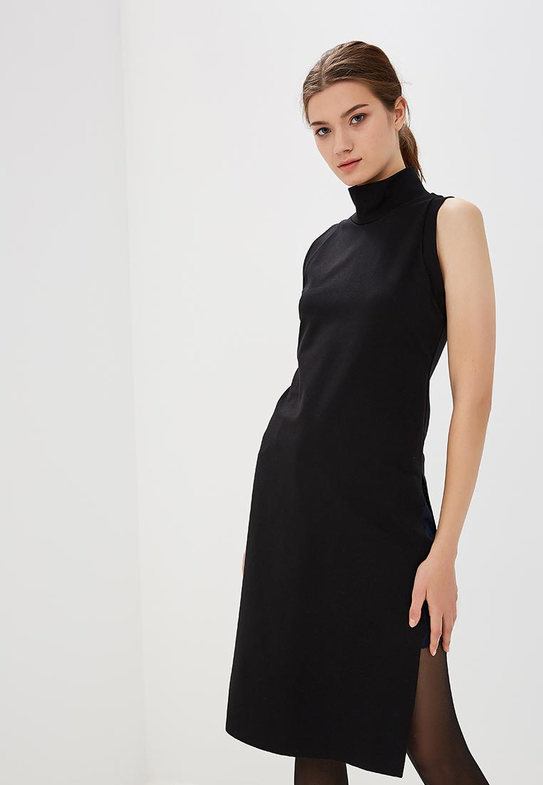 Платье Imperial AYR7WFW