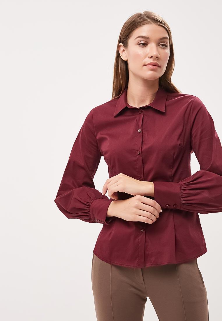 Женские рубашки с длинным рукавом Imperial CHB5WHW