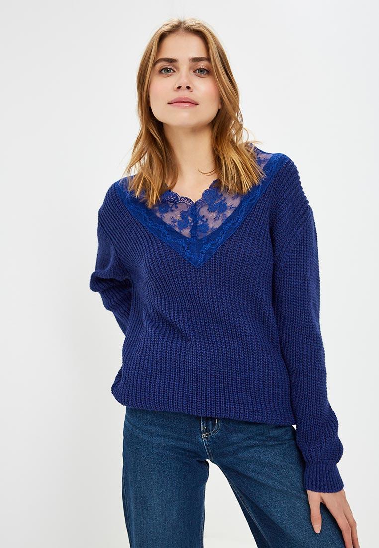 Пуловер Imperial M6372223V5