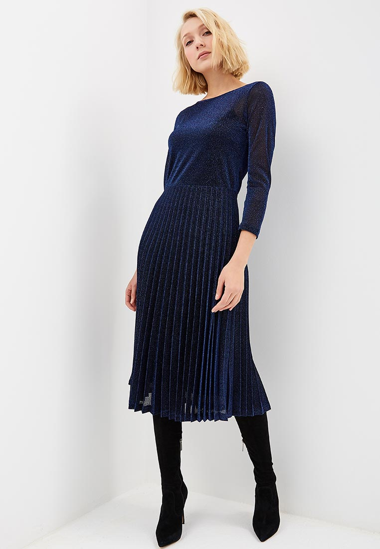 Вечернее / коктейльное платье Imperial AZF4WVHP