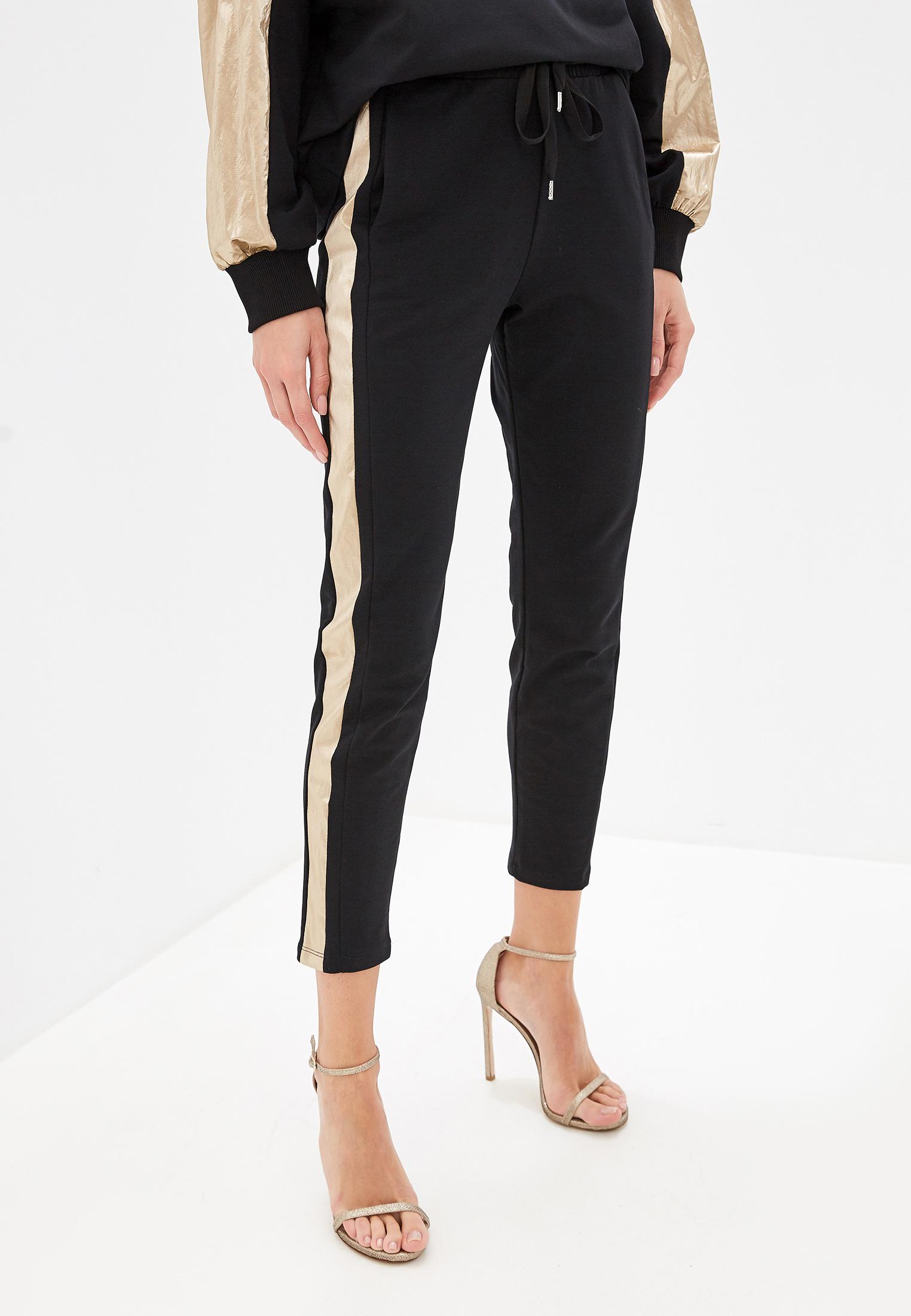 Женские спортивные брюки Imperial P1H5YAG