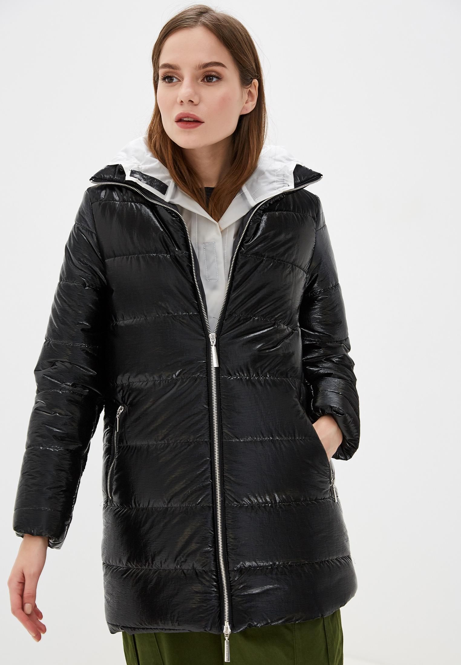Куртка Imperial I9990002I