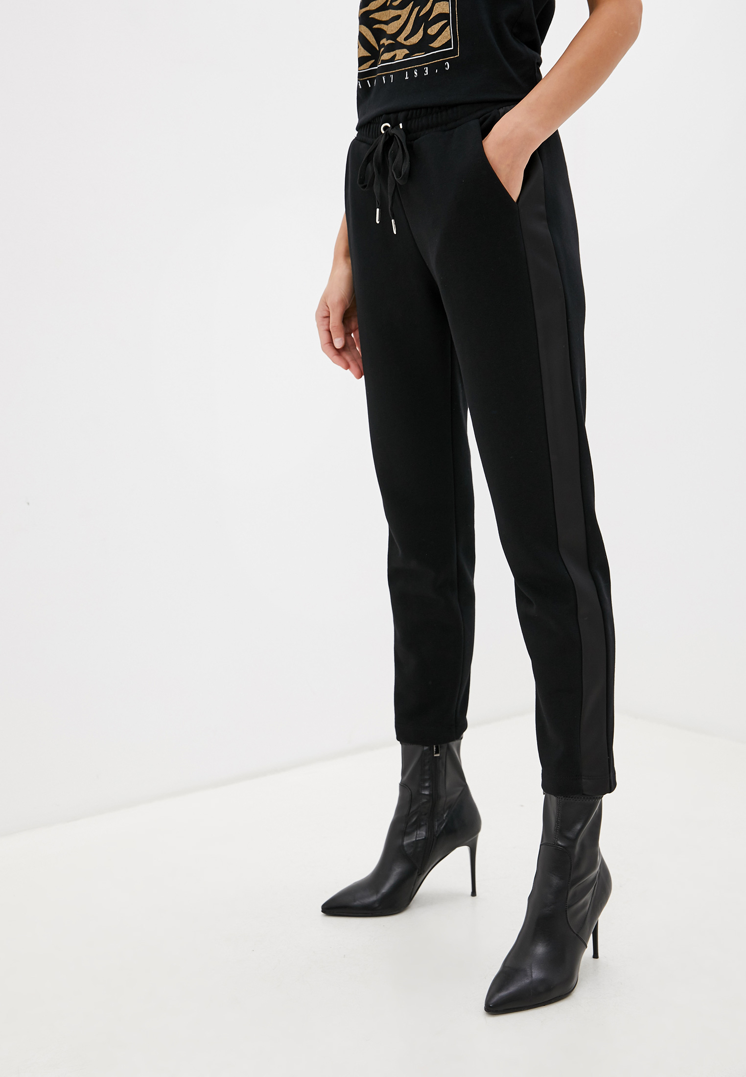 Женские спортивные брюки Imperial P1H3YKI