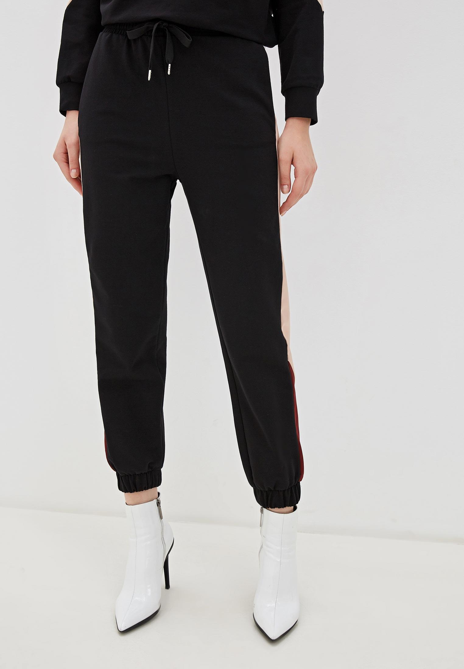 Женские спортивные брюки Imperial P1F0YPQ