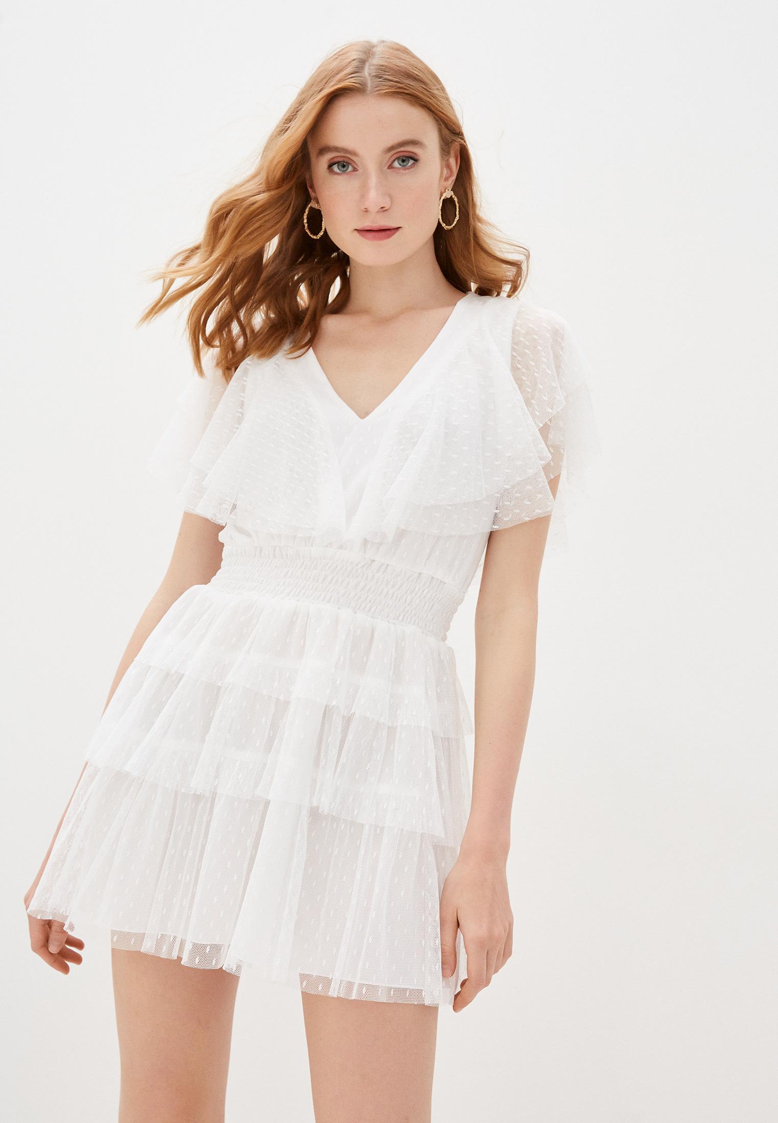 Вечернее / коктейльное платье Imperial A9990066J