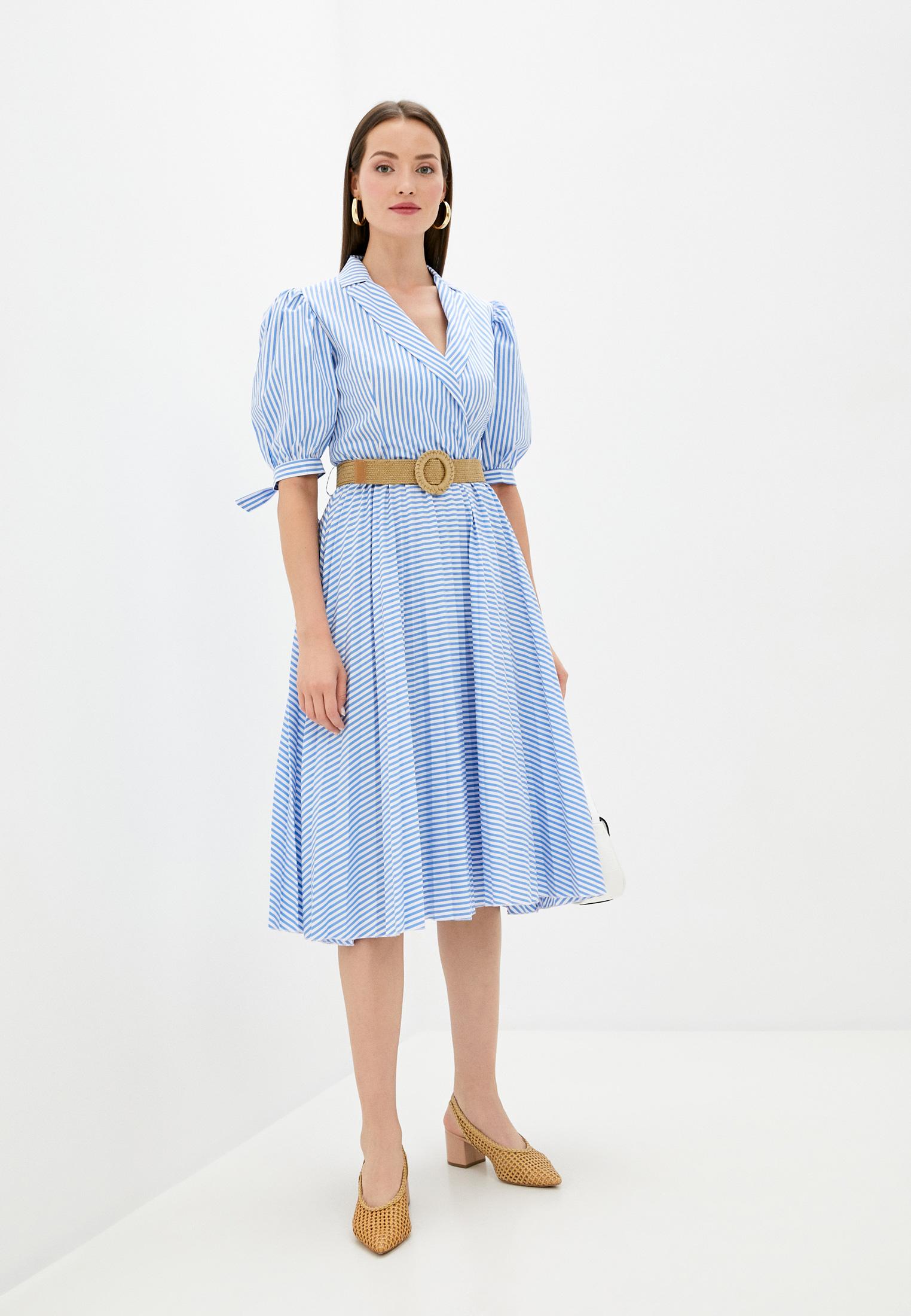 Платье Imperial A9990140J