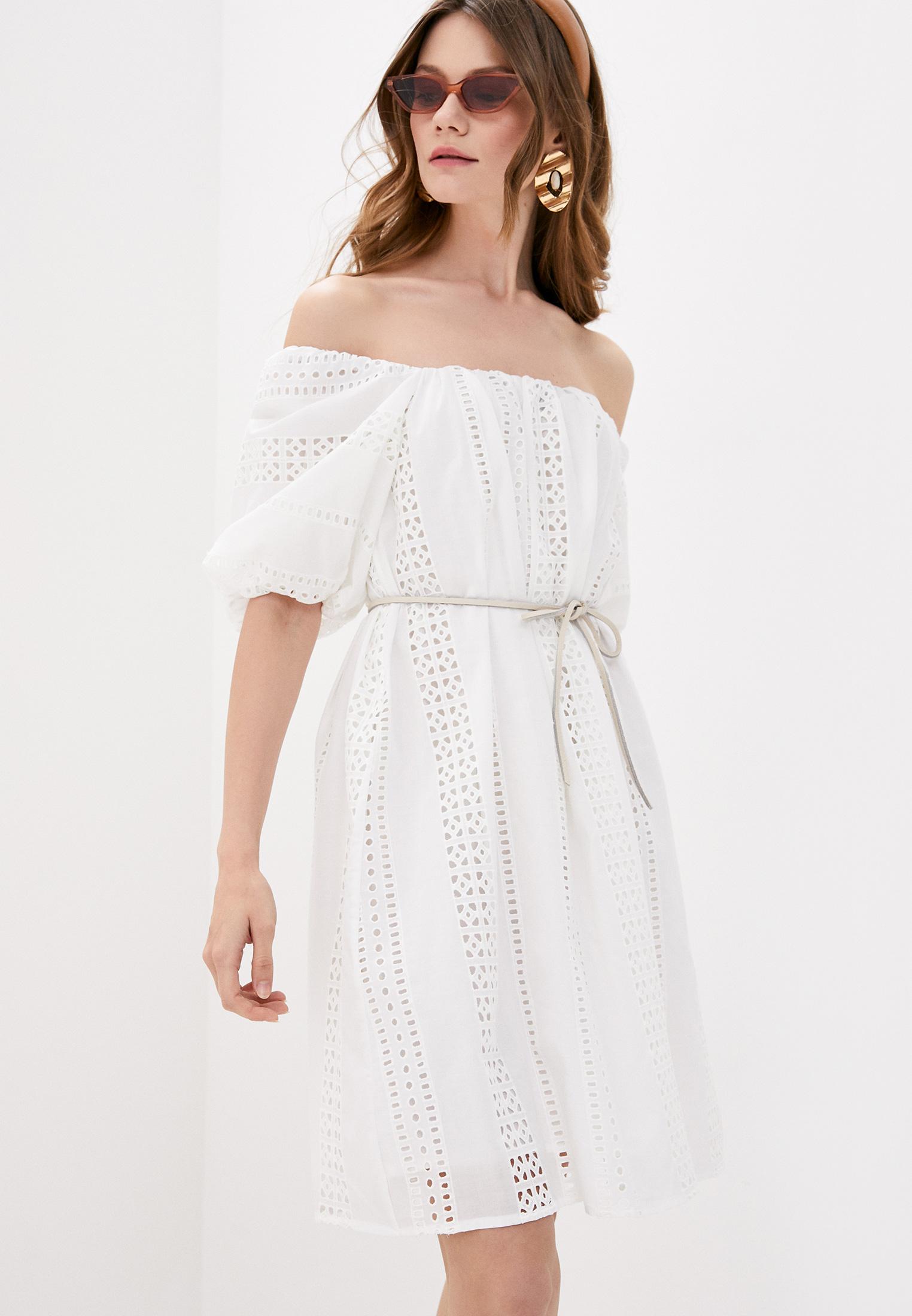 Платье Imperial AAZVZTR
