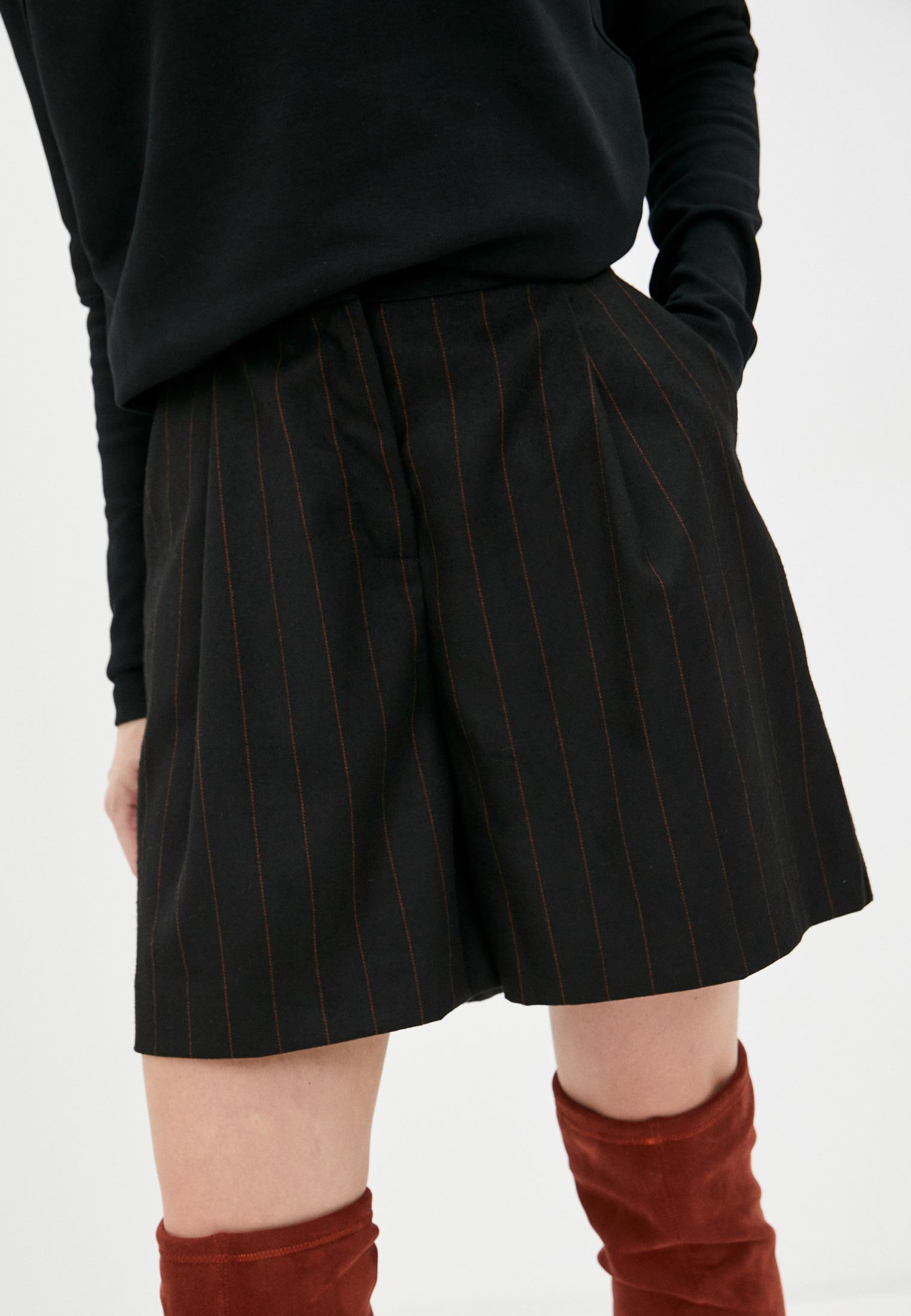 Женские повседневные шорты Imperial D9990006I