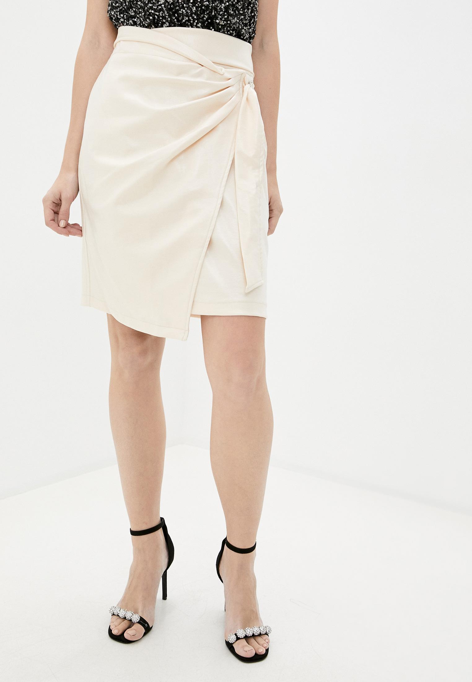 Узкая юбка Imperial G9990127I