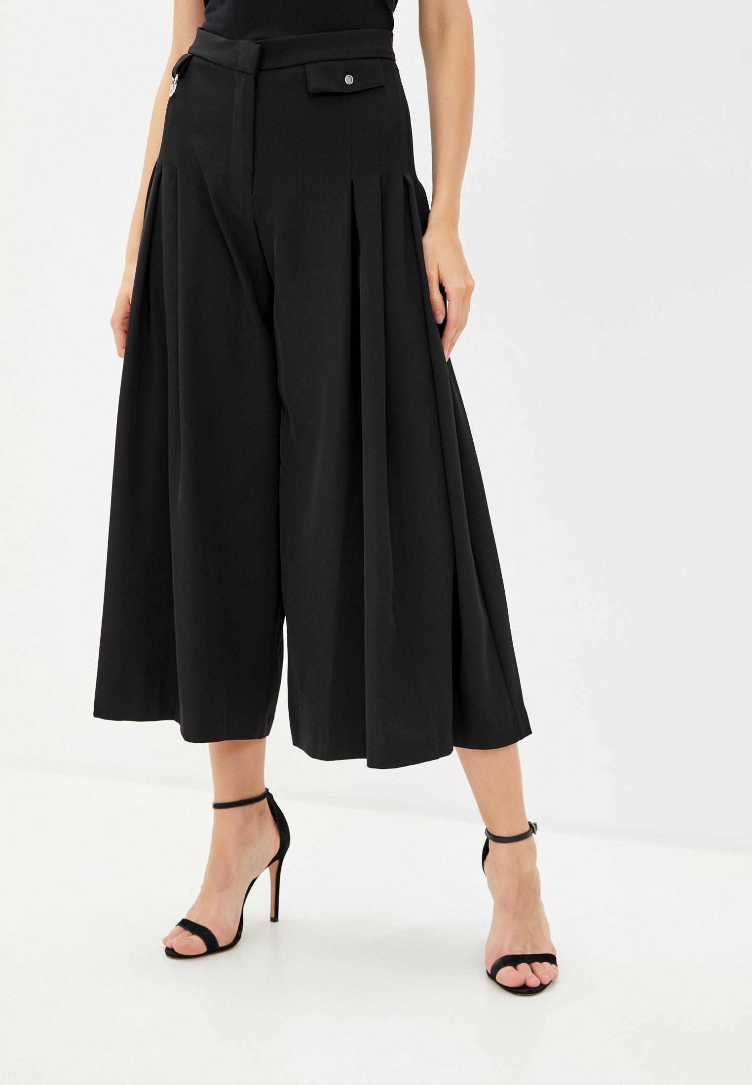Женские широкие и расклешенные брюки Imperial P9990038I