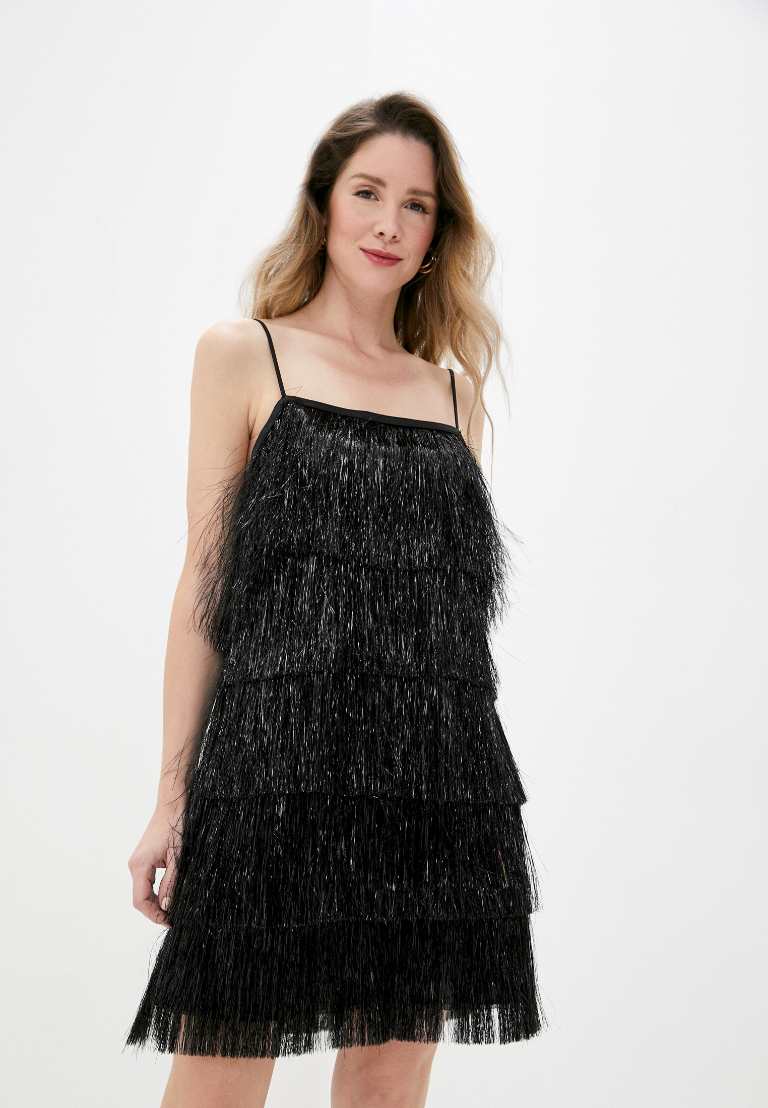 Вечернее / коктейльное платье Imperial AAOIY1T