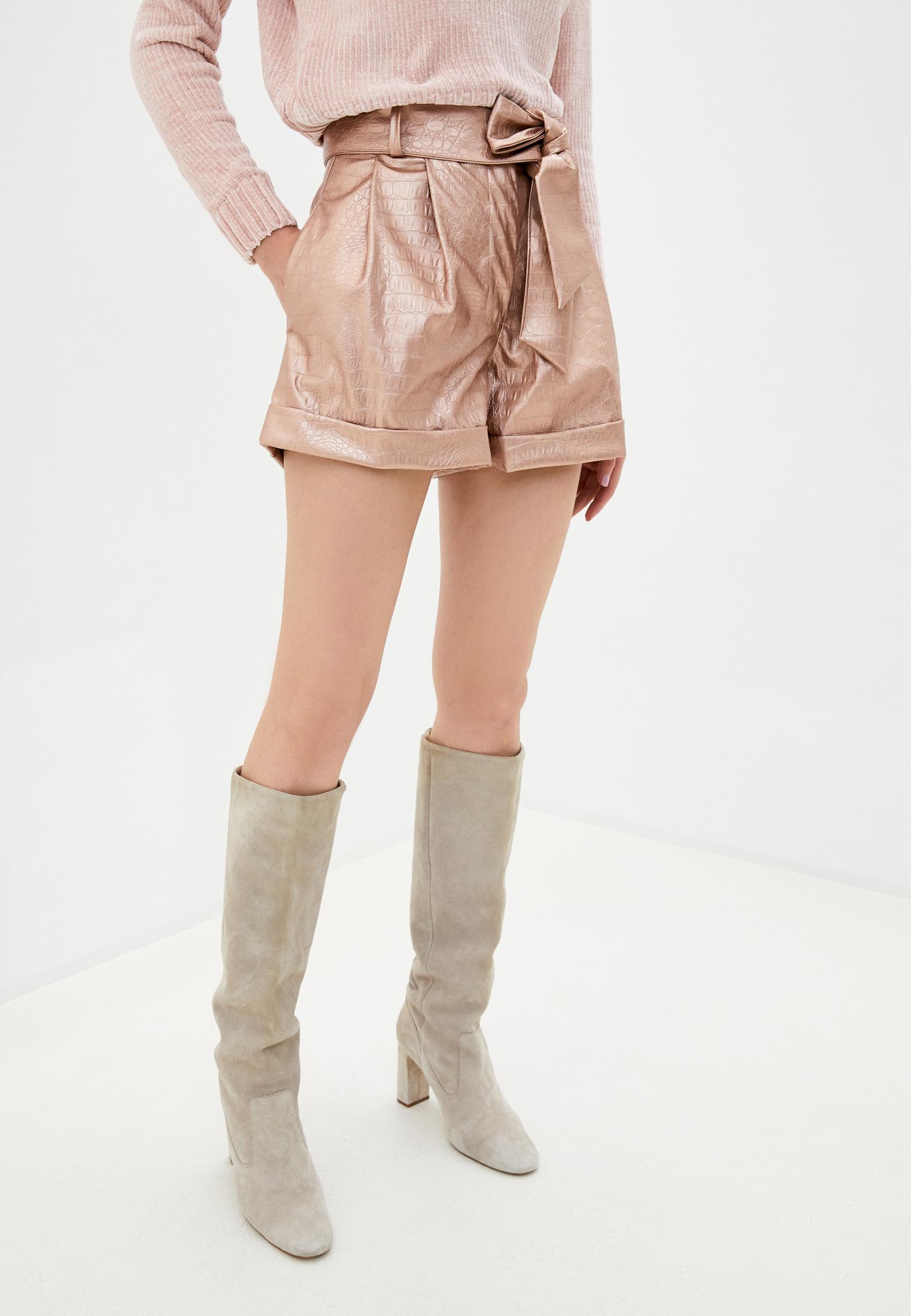 Женские повседневные шорты Imperial D9990009I
