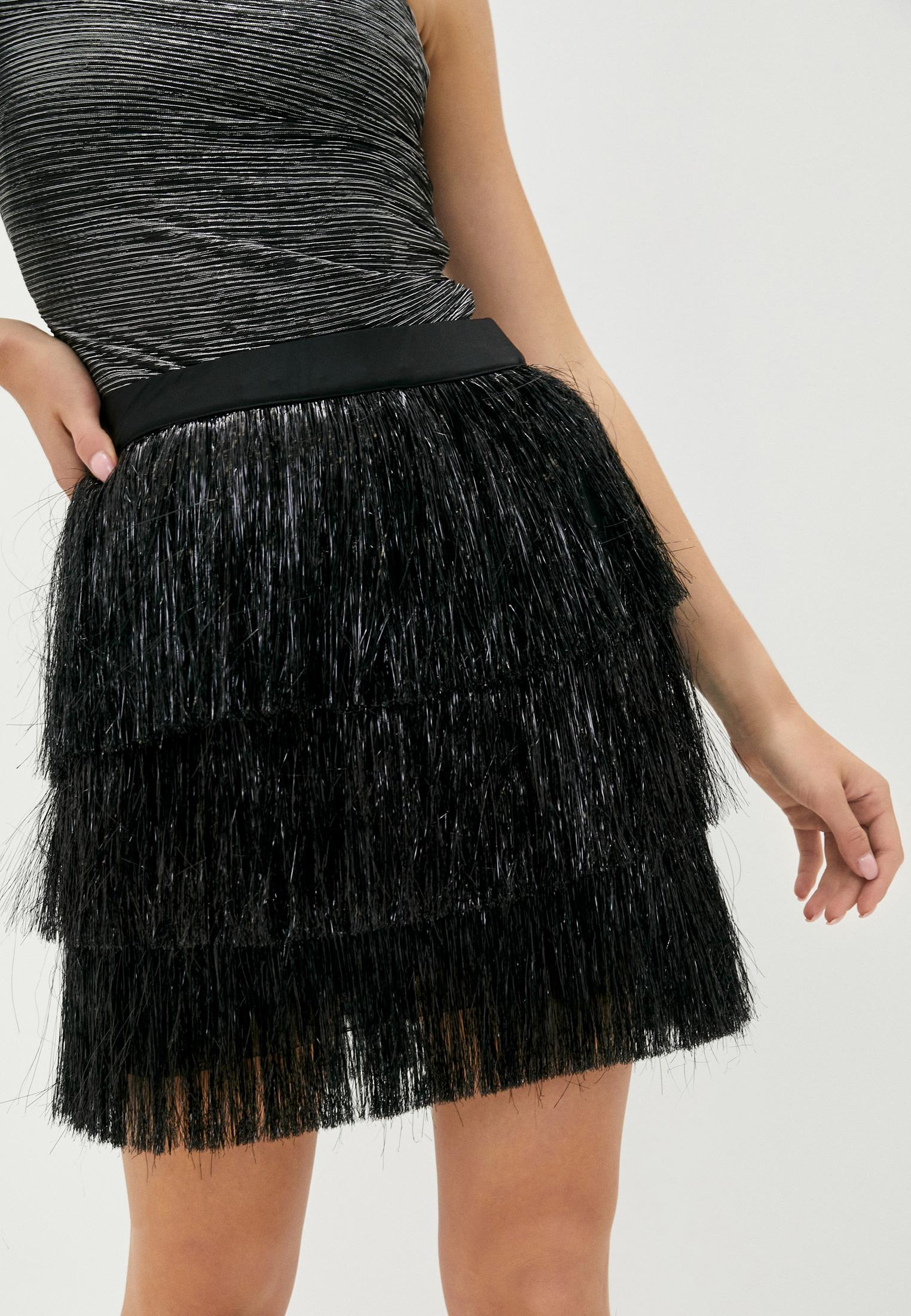 Широкая юбка Imperial GFU9Y1T