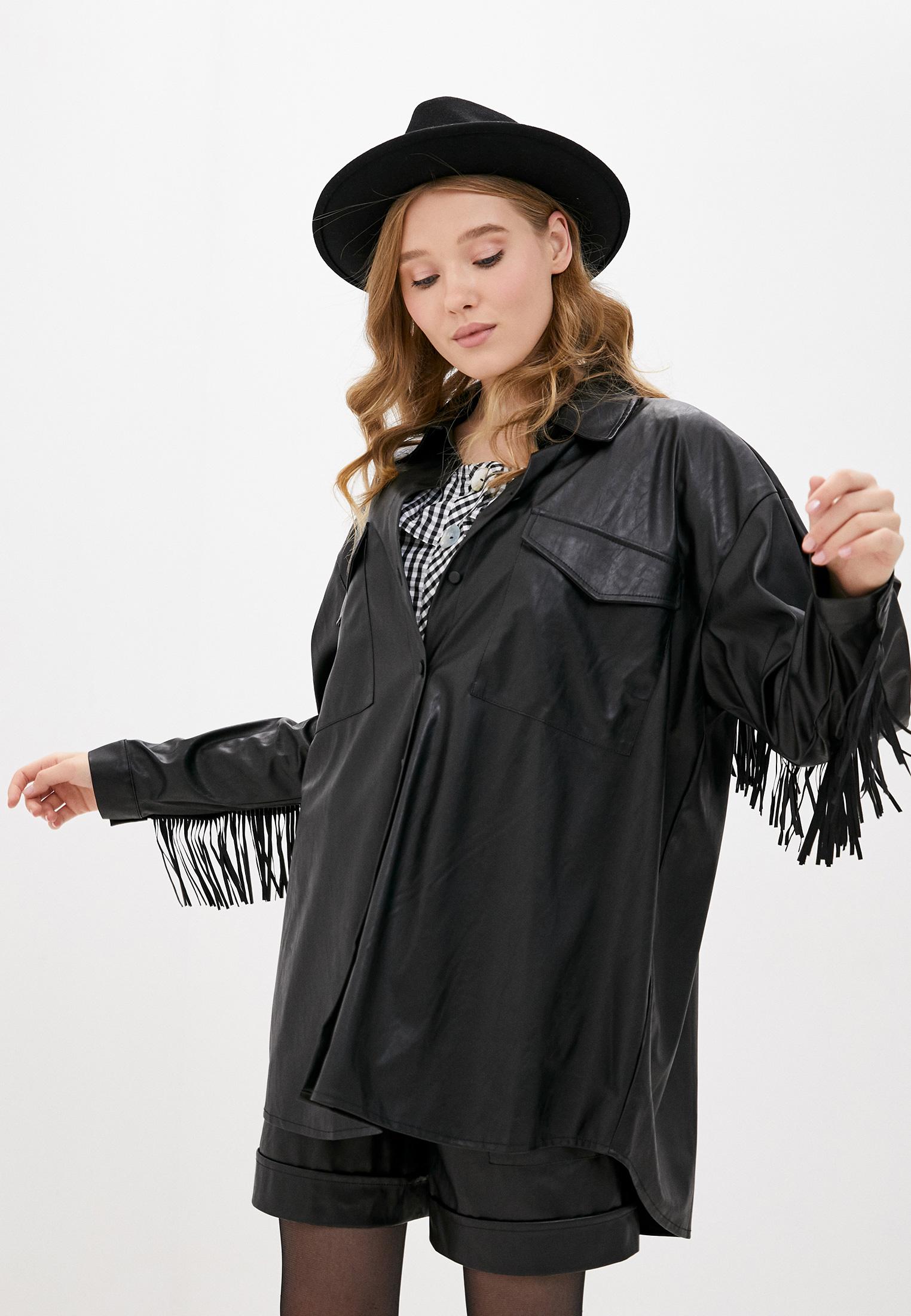 Женские рубашки с длинным рукавом Imperial CJC7ADB