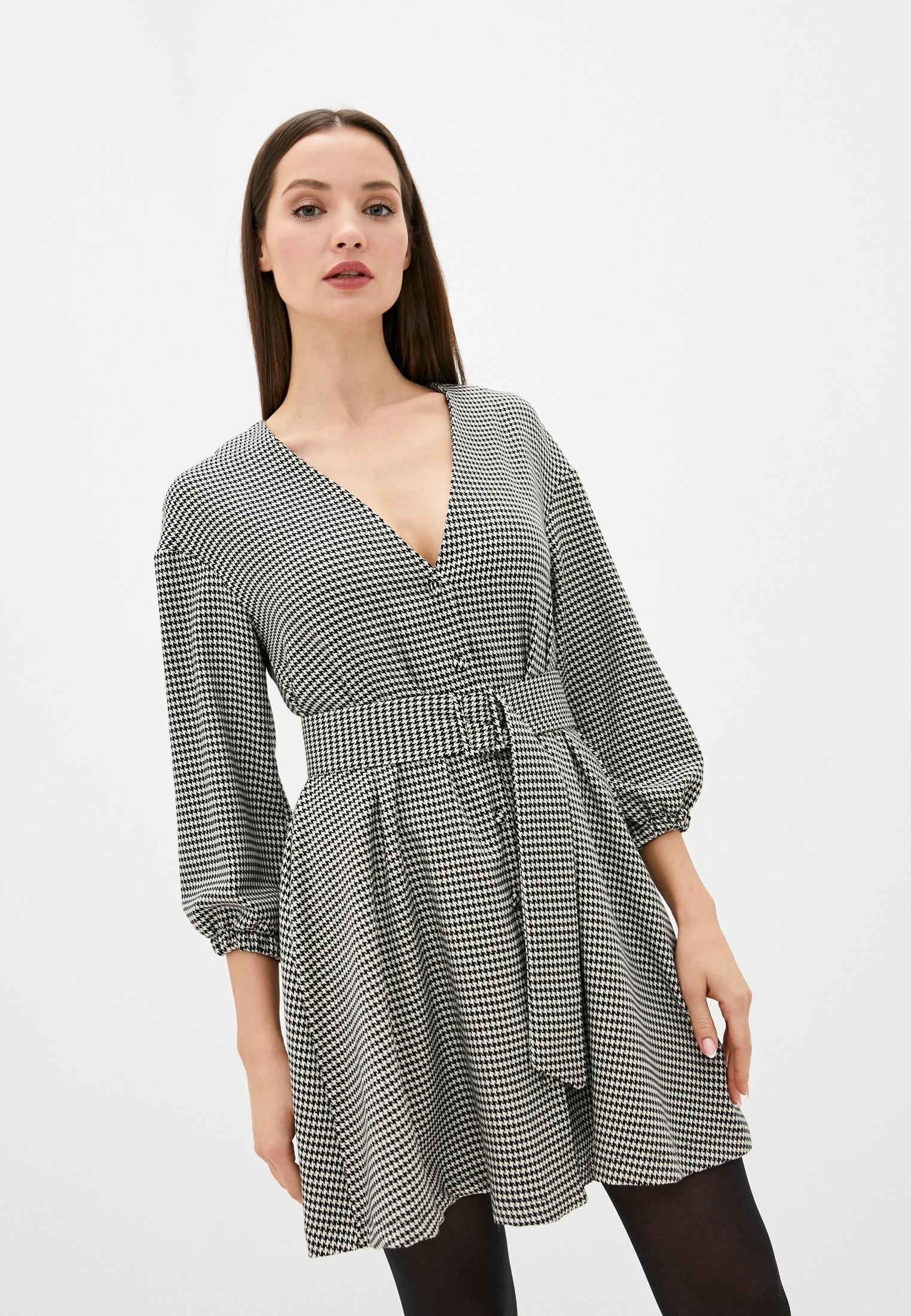 Платье Imperial AA9VAIOC