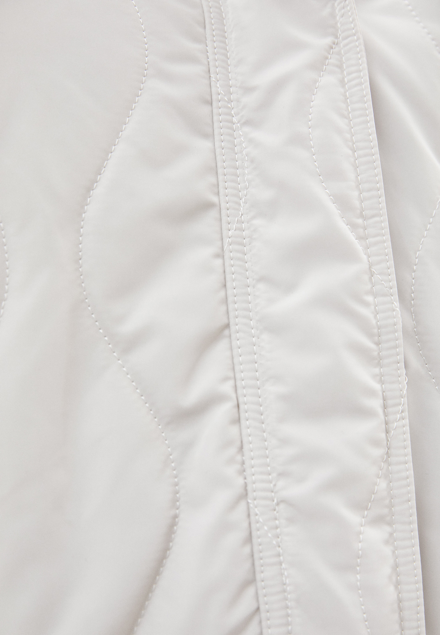 Утепленная куртка Imperial V9990005K: изображение 5