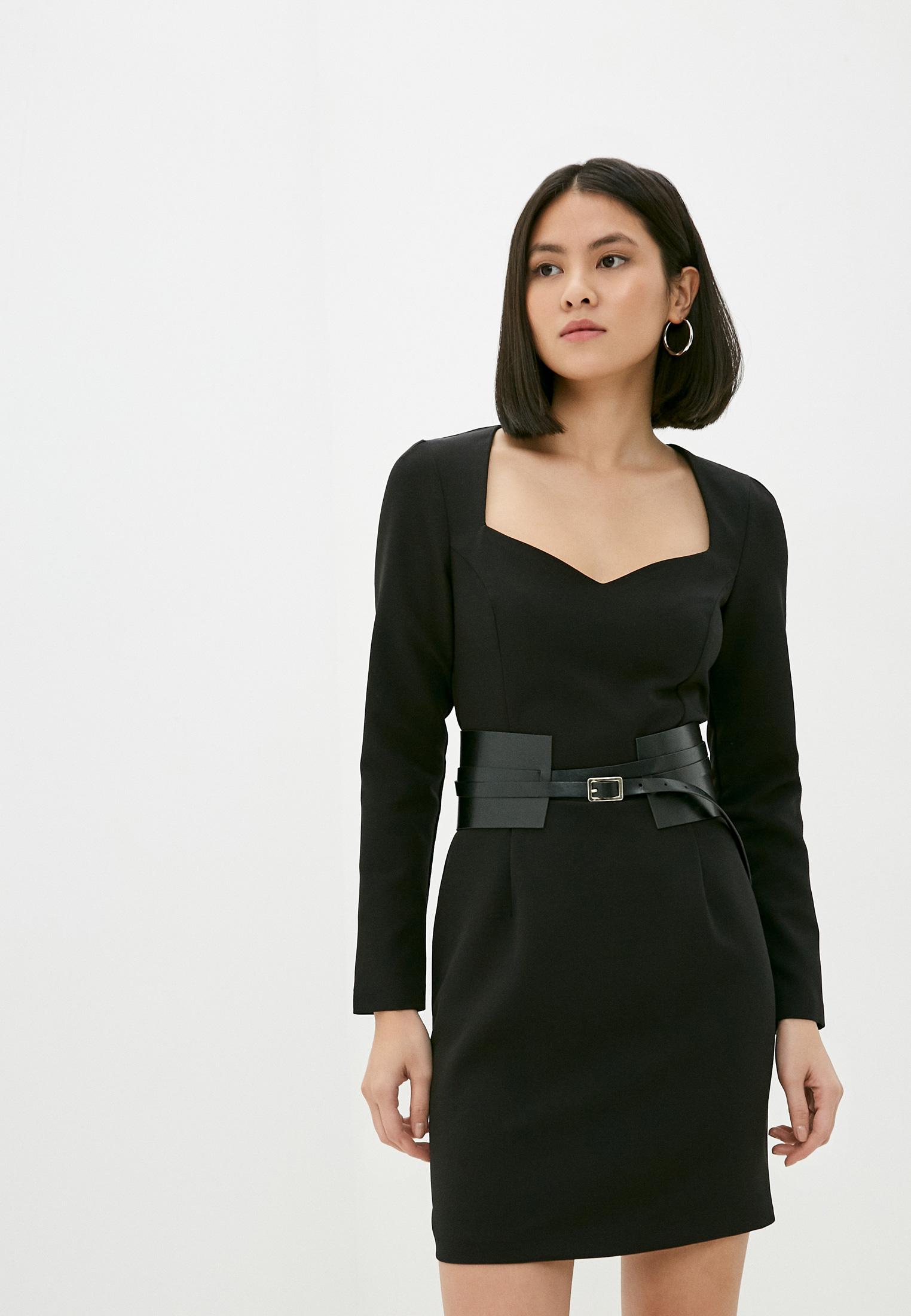 Платье Imperial A9990086K