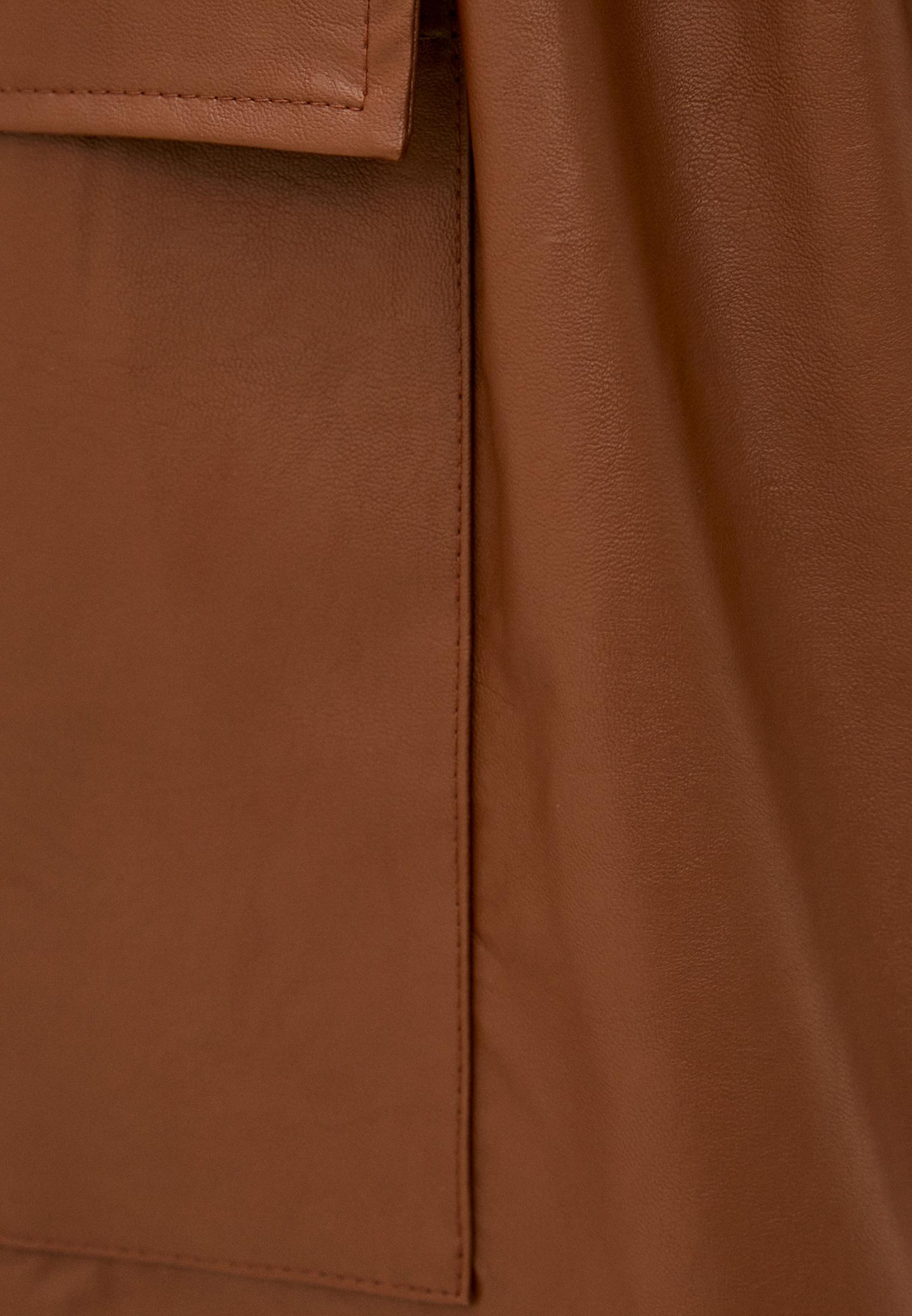 Женские повседневные шорты Imperial D180ADG: изображение 4