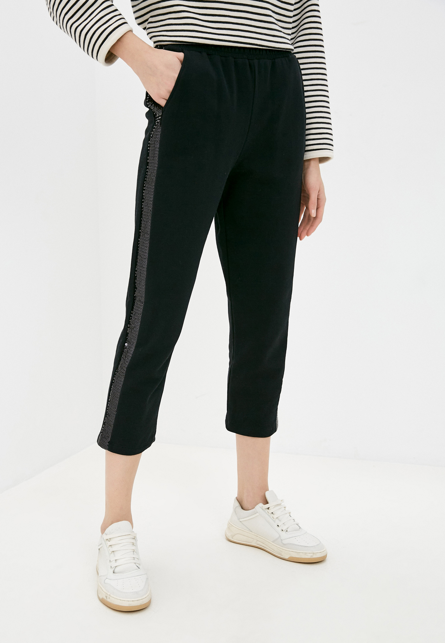 Женские спортивные брюки Imperial P2B2ABW