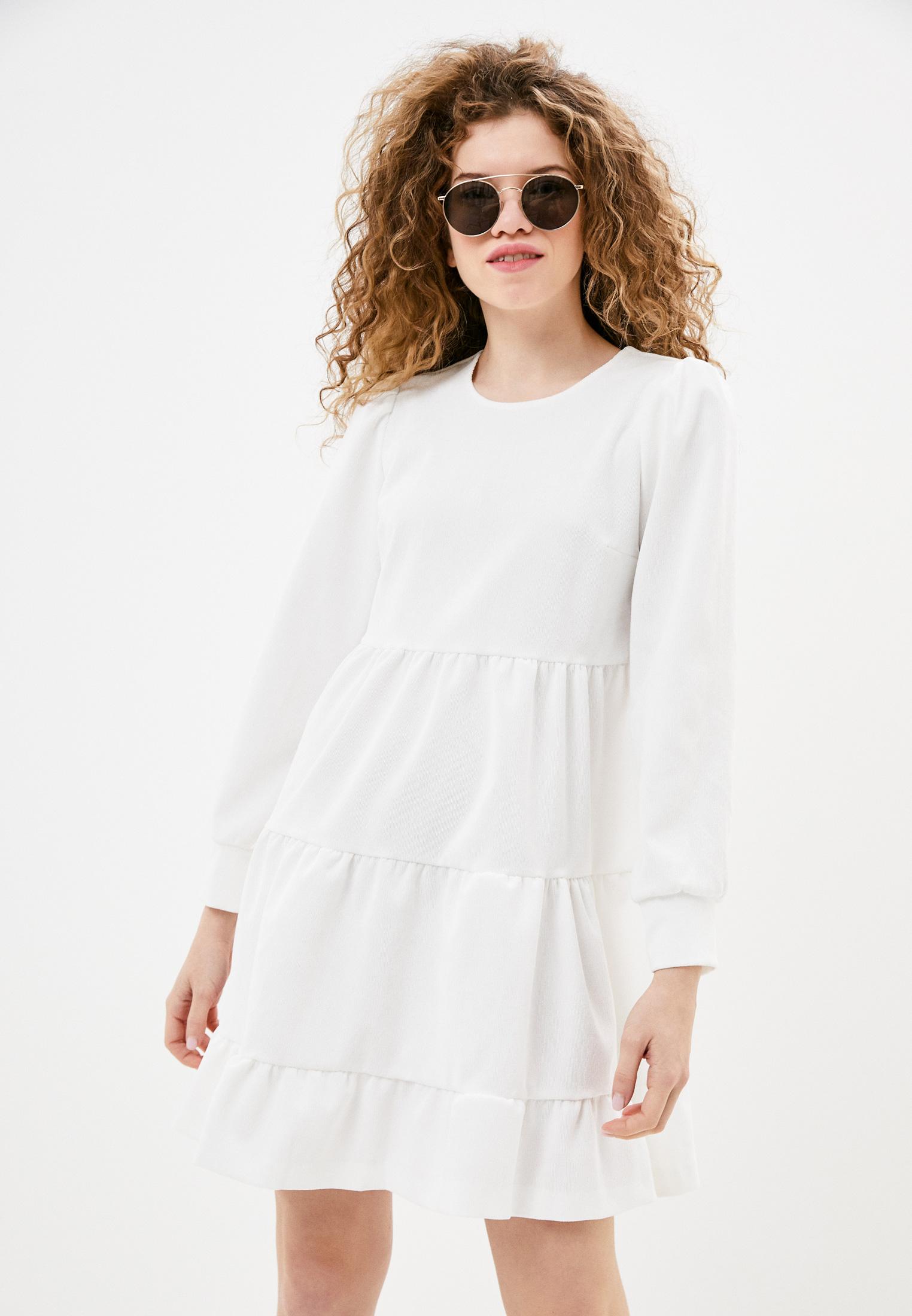 Платье Imperial A9990146K