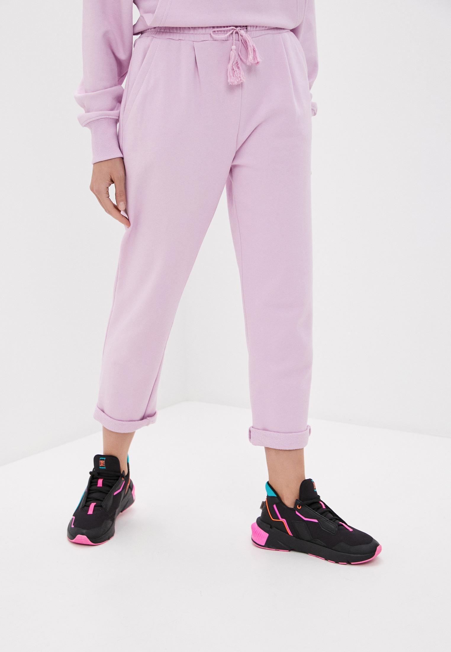 Женские спортивные брюки Imperial P1O7BAY