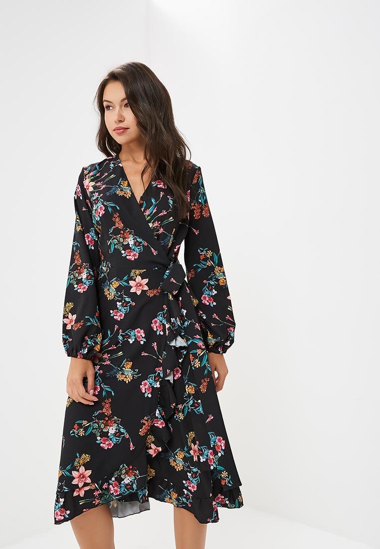 Платье Imocean OZ18-19058-019