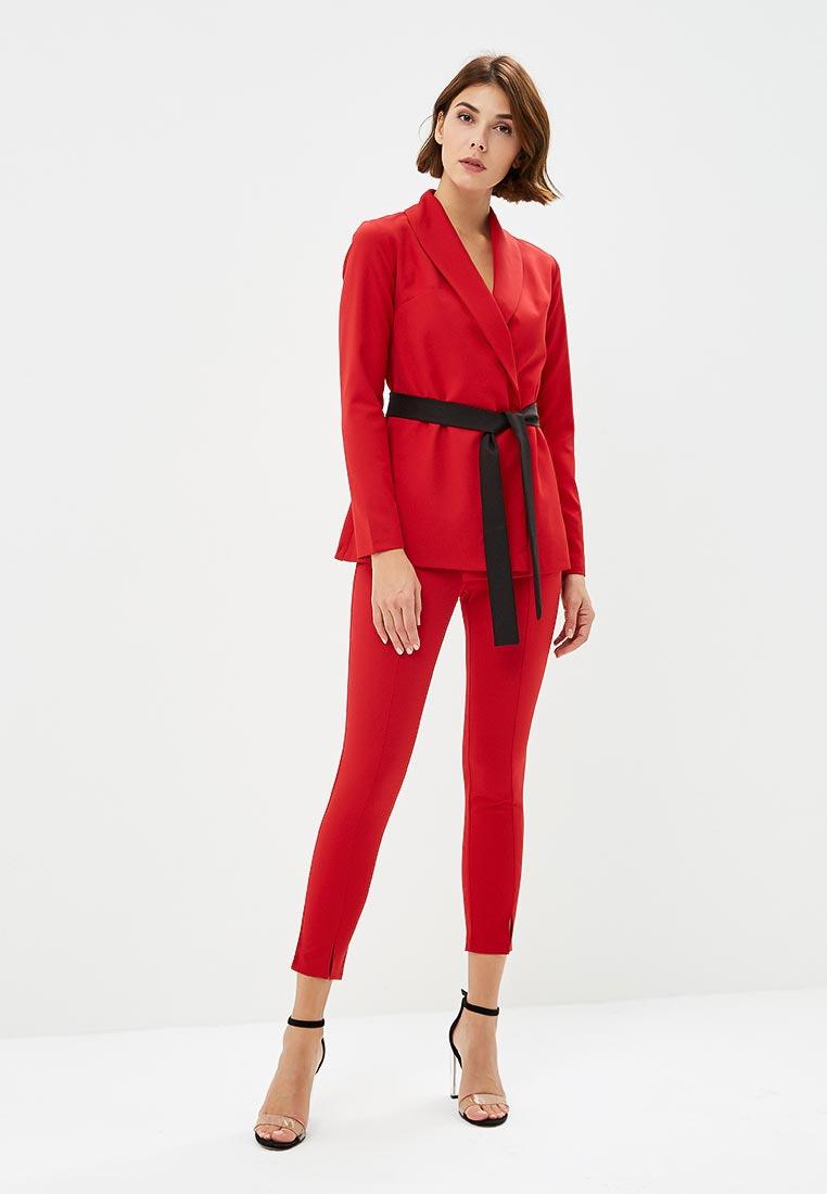 c267da7c269 Женские костюмы - купить брендовый костюм в интернет магазине ...