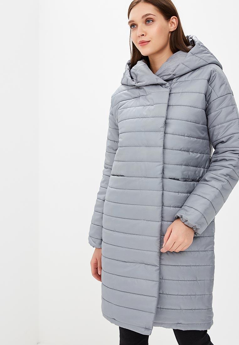 Утепленная куртка Imocean VL18-014-091